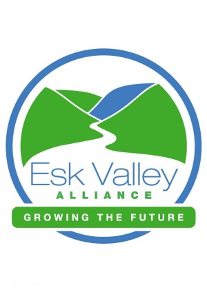 Esk-Valley-Alliance-Logo